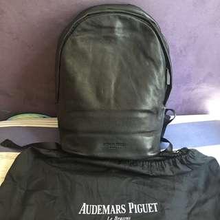 AP Audemars Piguet Backpack 背包