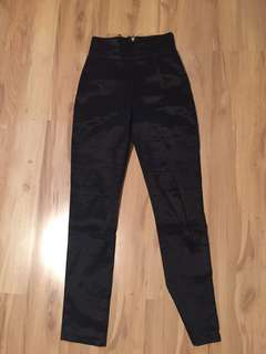 Rumor Boutique pants
