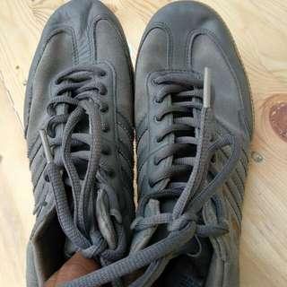 Adidas samba mid size 42 2/3