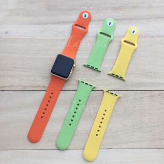 Replacement Band/ strap for apple watch