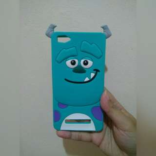 Xiaomi Mi4i Case ( Monster Inc karakter )