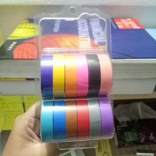 Miniso Tape