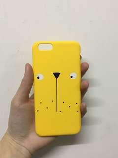 iPhone Case 6s