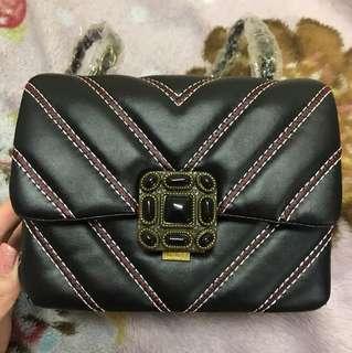 Bag Korea