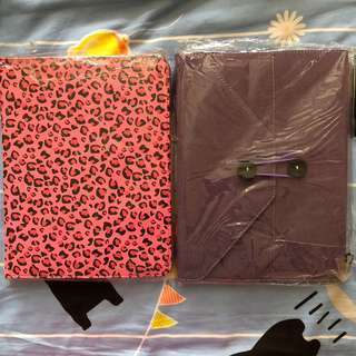 iPad 1/2 case/// iPad 套 no exchanges