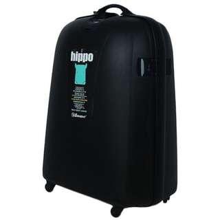 """29"""" Eminent Hippo Luggage (Jumbo Size)"""
