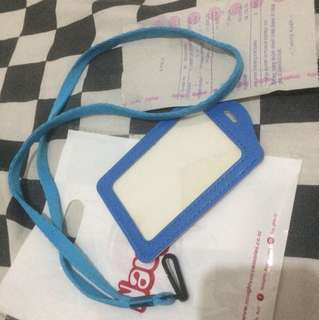 id card string new design naughty