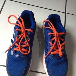 Adidas ORI Duramo 8 k
