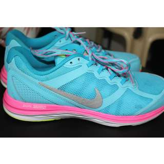 Authentic Nike Running Shoes for Women