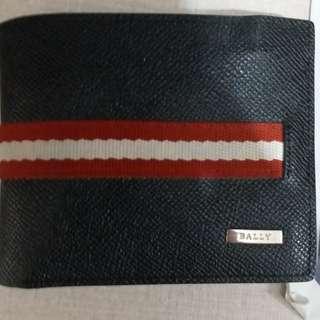 Bally Wallet