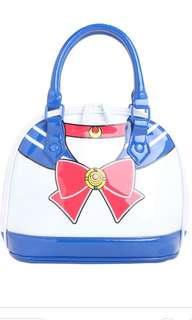 Sailor moon purse