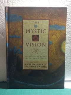 The Mystic Vision