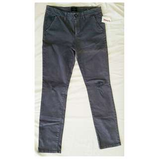 American Eagle Chino Pants from USA
