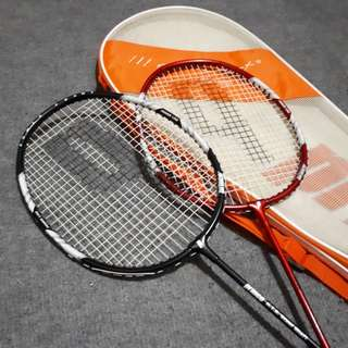 Prince Badminton Racket Power Line 970