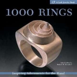 1000 Rings