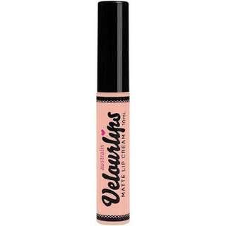 Velourlips liquid lipstick