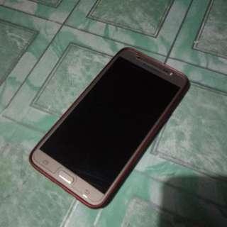 Samsung J7 2016 :)