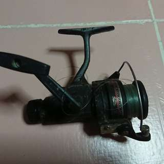 Used Daiwa 1350 Fishing Reel For Sale