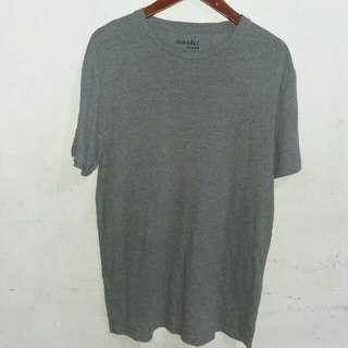 Old navy shirt M