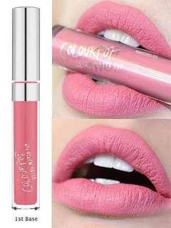 Colourpop Ultra Matte Lipsticks for Sale