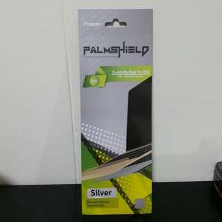13 inch macbook pro palm shield