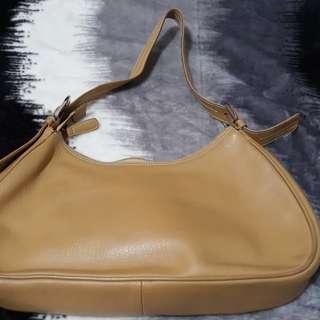 Authentic Via Venetto Shoulder bag