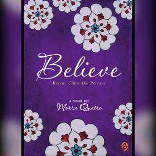 Ebook Believe