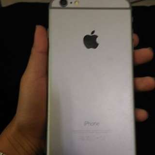 Rush Sale!! Iphone6 plus 16Gb (Gpp/Openline To All Network) (SpaceGray)