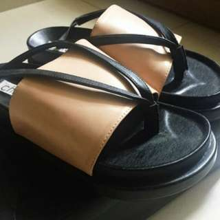 Chiel Shoes