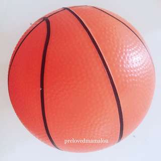 #MauMothercare bol basket 20cm