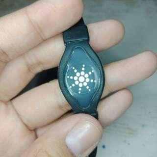 Quantum Power bracelet