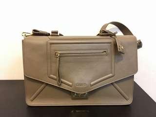 Furla Alice Medium Bag