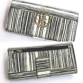 Dompet Guess LIKE NEW