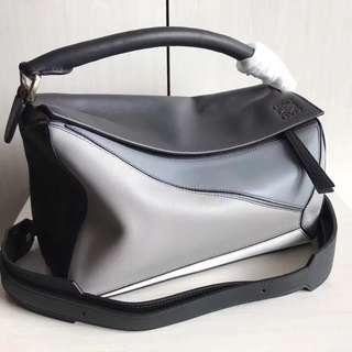 Loewe Puzzle Bag23/30