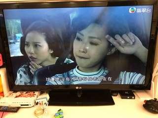 LG 42LD450 IDTV 高清電視