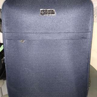 """20"""" Columbia carry on luggage"""