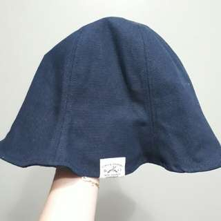 Bucket hat from Korea
