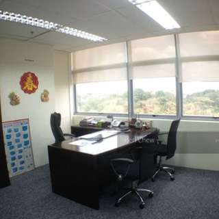 For Sale: WCEGA Tower