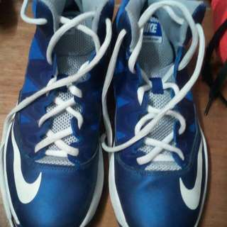 Authentic nike shoes for men