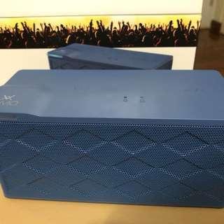 Auvio new portable Bluetooth speaker 4000710