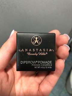 Anastasia DipBrow