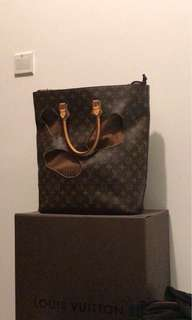 Louis Vuitton RK limited edition