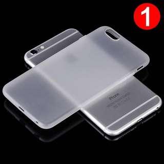 FreePos RS Ip6/6s phone case