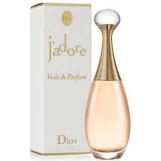 CHRISTIAN DIOR J'ADORE EDT 100ML - COD FREE SHIPPING