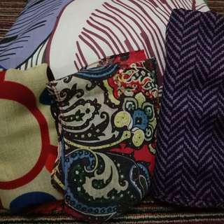 Take all Pashmina and square 40k