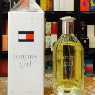 KryZen perfume collections