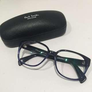 Paul Smith Optical Glasses