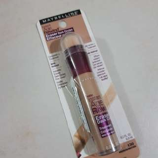 Maybelline- Instant Age Rewind Treatment Concealer