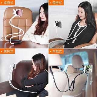 Bendable Cellphone Holder