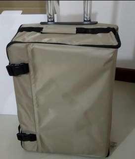 Philips Luggage